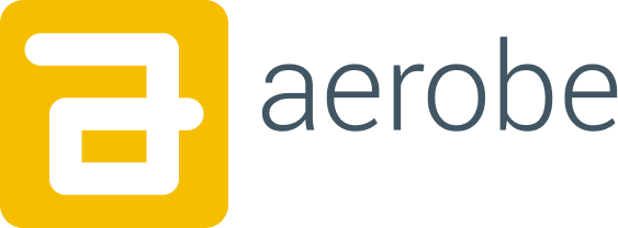 Aerobe logo
