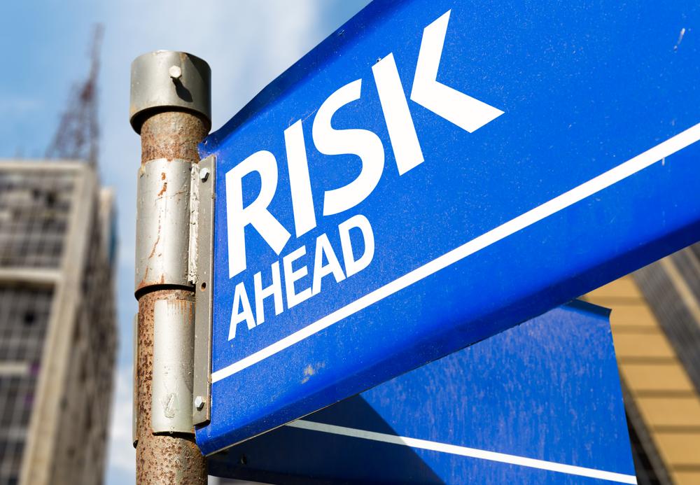Risico's van digitaal onderwijs